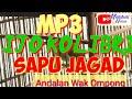 Suara Pikat Cucak Ijo Sapu Jagad Kolibri Ribut Cucak Ijo Kombinasi Kolibri Vlog  Mp3 - Mp4 Download