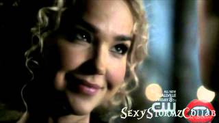 04 The Vampire Diaries - Show me your teeth