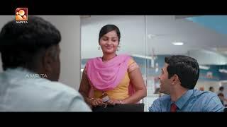 IDHARKUTHANE AASAIPATTAI BALAKUMARA Movie Scene 03 #VijaySetupathi #AmritaOnlineMovies
