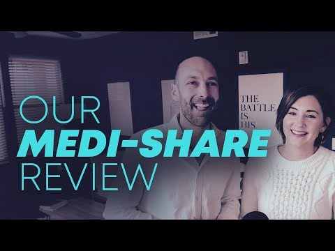 MediShare Review 2019: The good and the bad