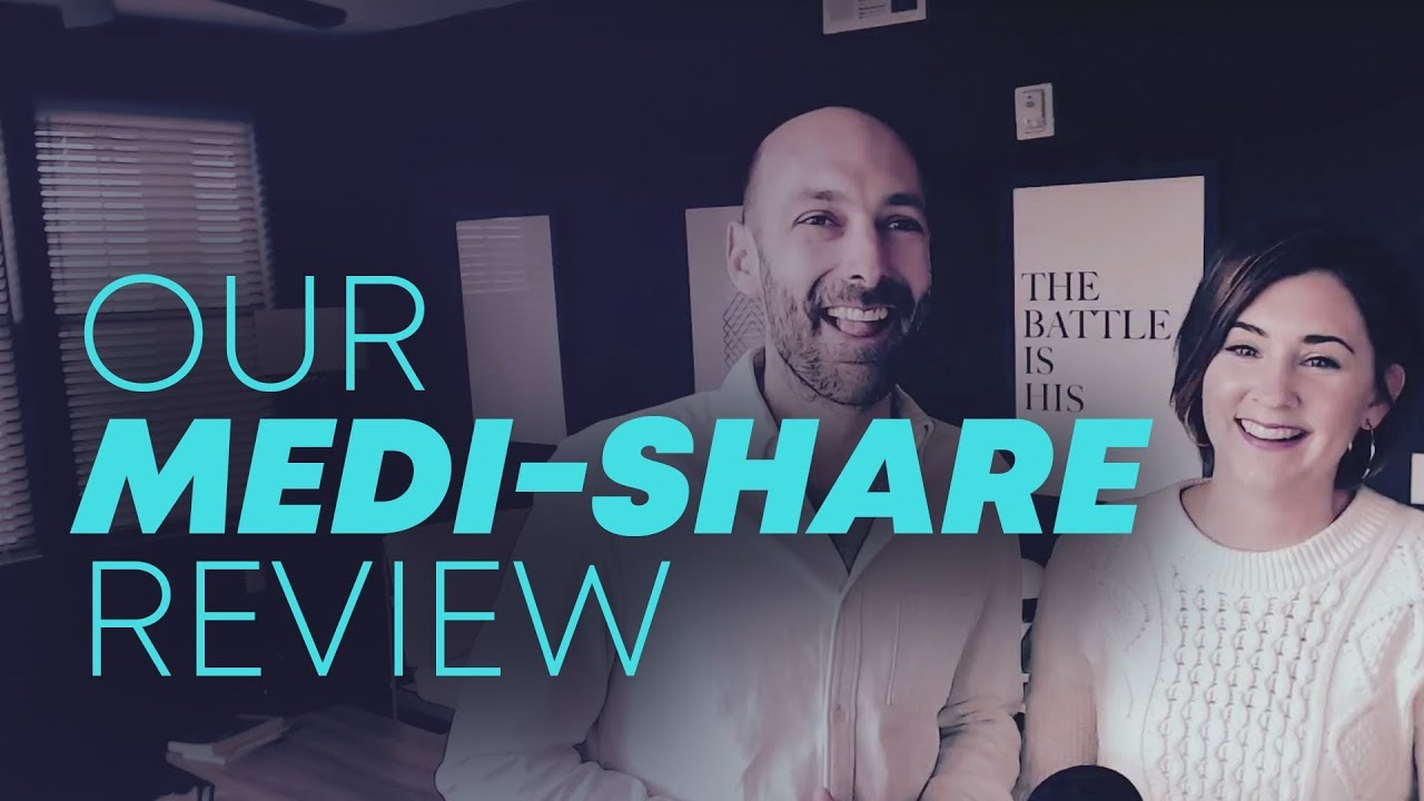 Medishare Review 2019 The Good And The Bad Youtube