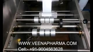 semi sticker labeling machine, semi automatic sticker labeling machine, labeling machine