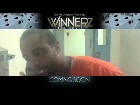Winnerz: Adrian Holmes Interview