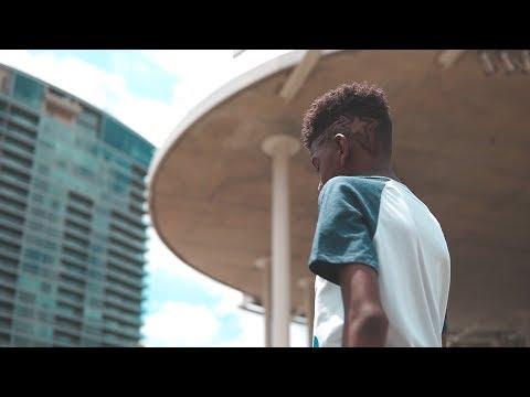 R Jay - Like Me (Music Video) KB Films