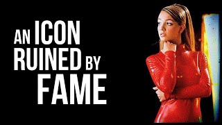Baixar Britney Spears - An Icon Ruined By Fame (Documentary)