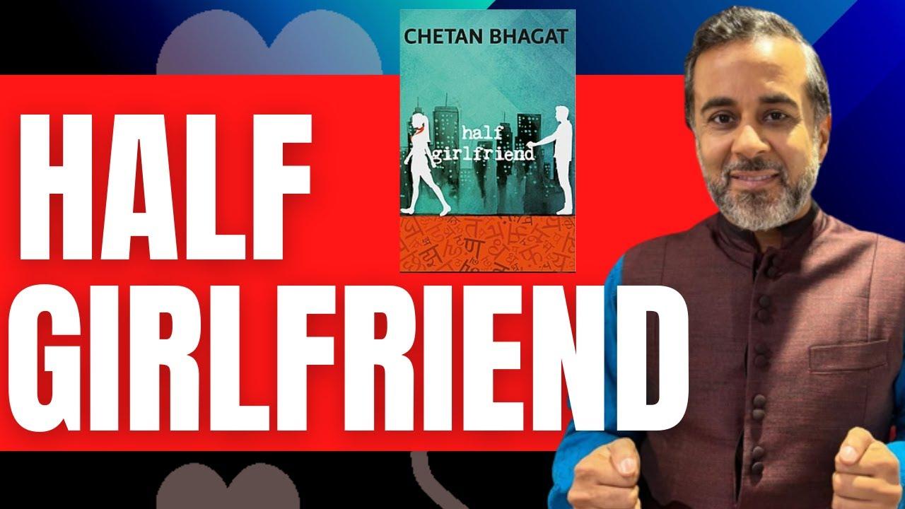 Half Girlfriend Youtube