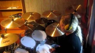 Irwin Goodman - Tumma Virta rummuttelua