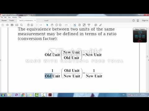 تحليل دالي pdf