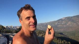 Littlecado Avocado Taste Test