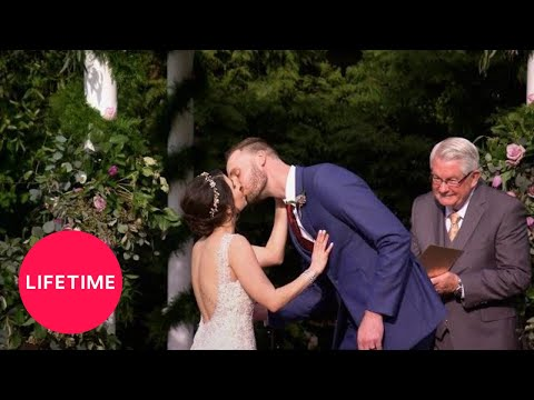 Married at first sight usa latest news