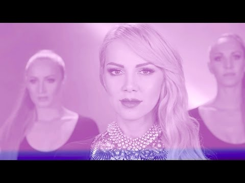 ŽANAMARI - Ajde, ajde (Official Video)
