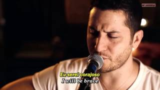 Baixar A Thousand Years - Christina Perri (Boyce Avenue acoustic cover) Legendado (Português BR)