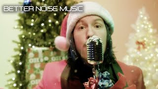 Escape The Fate - Christmas Song (Official Music Video)