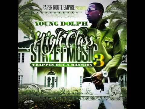 YoungDolph   I Survived High Class Street Music 3] [Download] youtube original