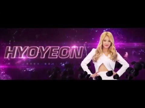 DVD Girls' Generation The Best Live at Tokyo Dome 2015 Part 1  Reupload