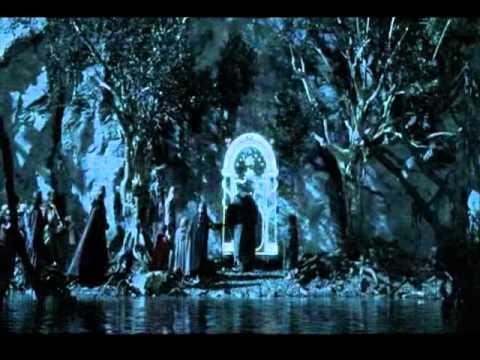 The Hobbit - La Canzone dei Nani - Trailer Theme song (Lo Hobbit - Un Viaggio inatteso)