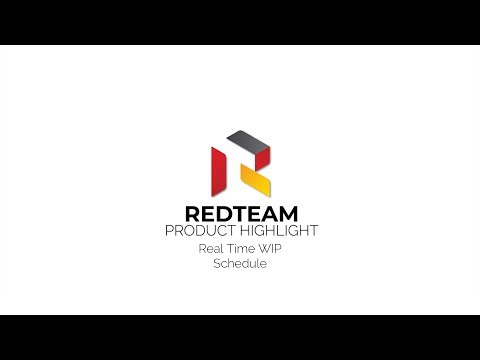 product-highlights:-real-time-wip-schedule