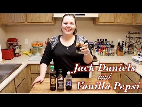 cocktail-hour---jack-daniels-and-vanilla-pepsi