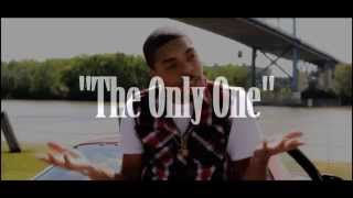 "BEHIND THE SCENES - COREY ACID ""THE ONLY ONE"""
