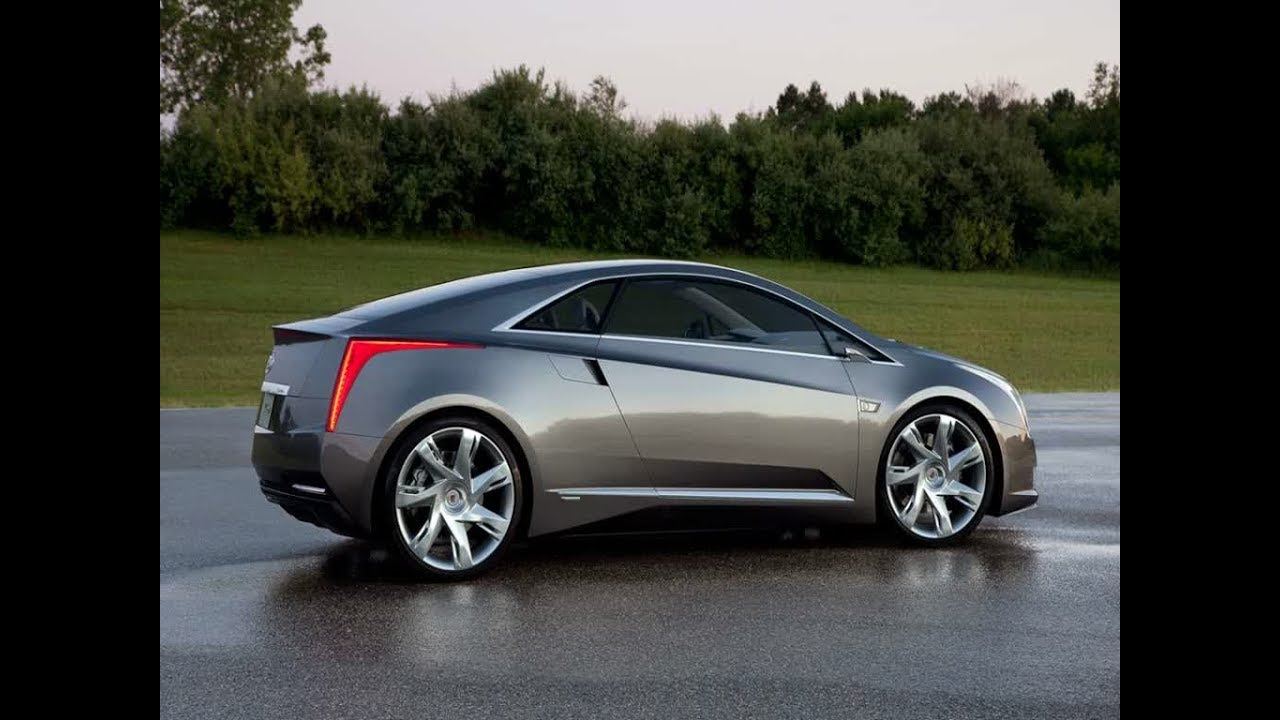 2014 Cadillac Cts Coupe 2014 Cadillac Cts Coupe Review 2014
