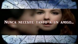 Gomenasai Canción de t.A.T.u. subtitulada al español. t.A.T.u. Fans...
