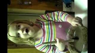Sadee's Sweets
