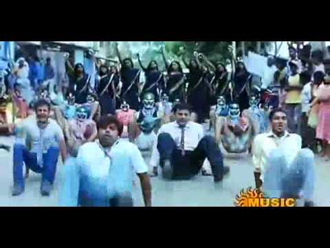 sindhanai sei songs hd 1080p