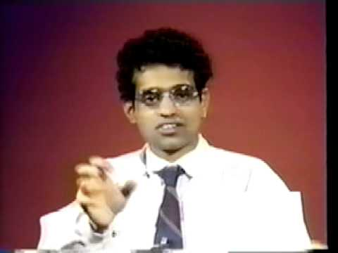 Rajan, The Memorist.mp4