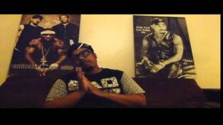 Mike Feez Ft. Innascent - Rap Game My Life (Musicl Video)