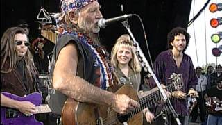 Willie Nelson - Won