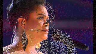 jill scott hear my call on sunday best