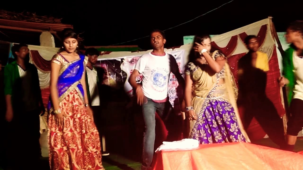 Image result for vinayaka chavithi sambaram village dance