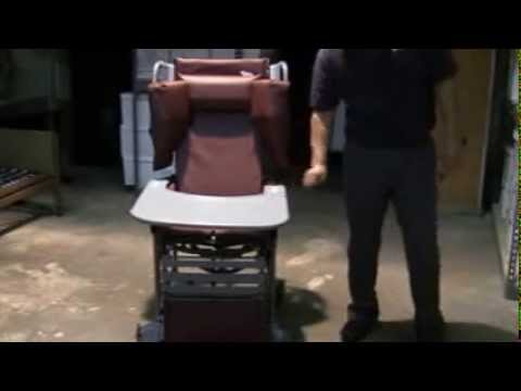 Broda Chairs