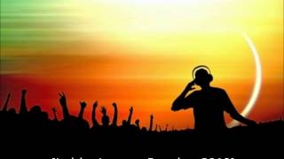 Lenny Kravitz - Believe In Me ( Lobby Looper Remix ) // Rework 2013