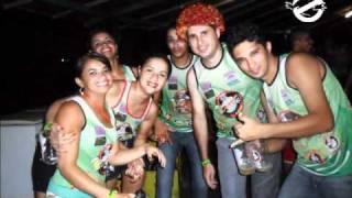 Carnaval 2011 Bom Jesus-PI