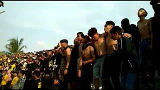 [ULTRAS 1988] PS BARITO PUTERA vs Persebaya Surabaya - 2018 Liga 1