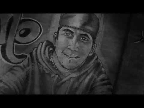 LETALES VML - VIGILIA (VIDEO OFICIAL)