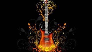 موسيقى أغنية معاك قلبى - عمرو دياب . By Music4All