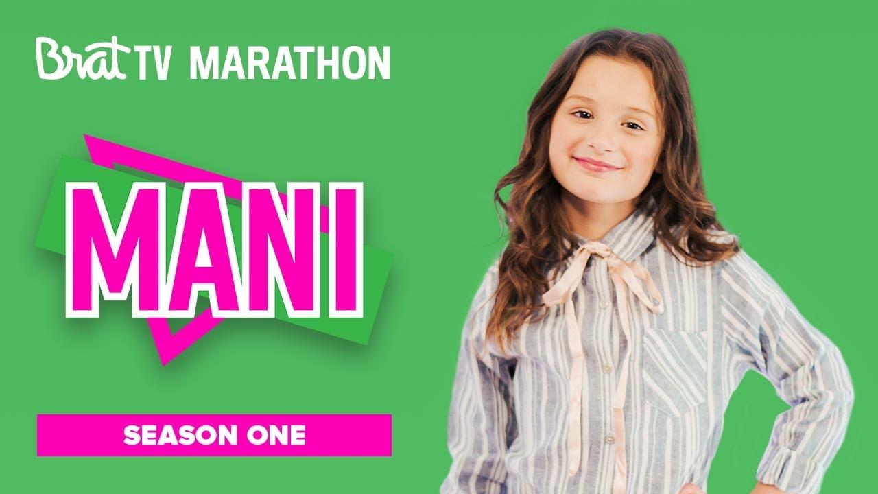 Download MANI | Season 1 | Marathon