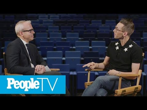 adam-rippon-gets-real-about-his-dating-life-&-reveals-why-he's-single-|-peopletv