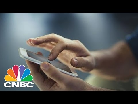 Finance Apps To Organize Your Life | CNBC