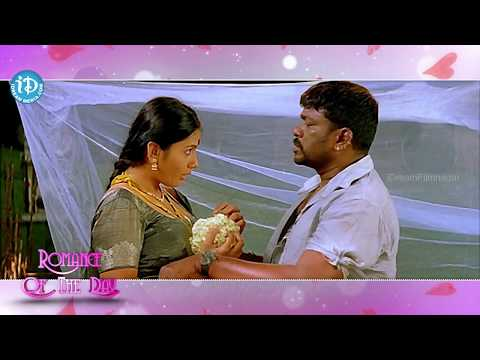 Namitha and R Parthiepan Nice Song - Simhamukhi Movie || Video Of The Day