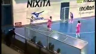 Спорт Приколы Видео
