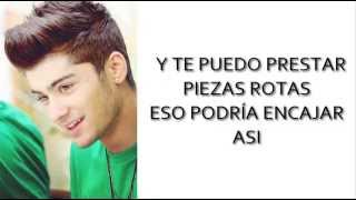 One Direction - Over Again Subtitulado en Español