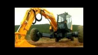 XCMG рекламный видеоролик 1 - обзор концерна(http://www.megat.ru Концерн Xuzhou Construction Machinery Group Inc., сокращенно XCMG -- самое крупное предприятие по разработке и изгото..., 2013-04-14T19:08:39.000Z)