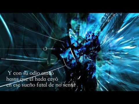 La Leyenda del Hada y El Mago - HD -