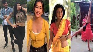 Lambi Lambi Chori | College Aali Chori | Pardeep Boora | Pooja Hooda | Ashoka Deswal |Parul khatri
