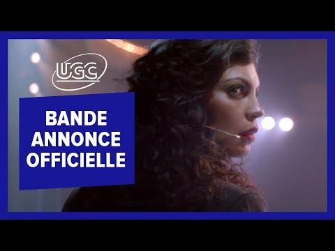 C'est Tout Pour Moi - Bande Annonce Officielle - UGC Distribution