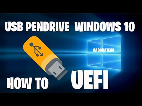 how-to-create-a-windows-10-uefi-pendrive