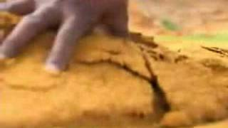 Jean Mbaya - 7eme Sceau